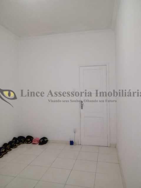14 - Apartamento 2 quartos à venda Benfica, Rio de Janeiro - R$ 235.000 - TAAP22265 - 16