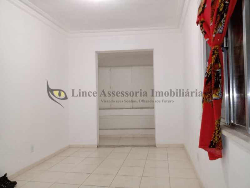 15 - Apartamento 2 quartos à venda Benfica, Rio de Janeiro - R$ 235.000 - TAAP22265 - 17