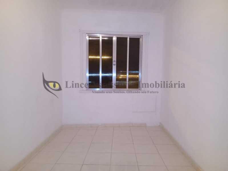 17 - Apartamento 2 quartos à venda Benfica, Rio de Janeiro - R$ 235.000 - TAAP22265 - 19