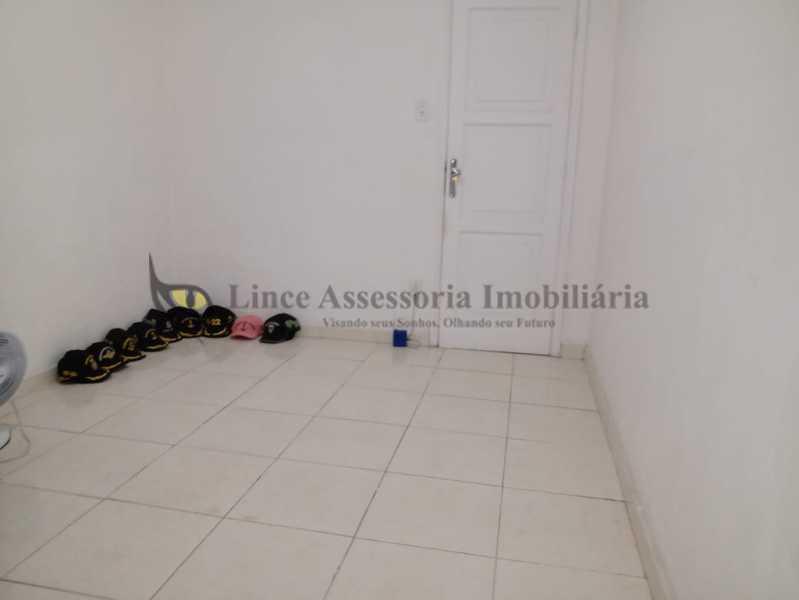 18 - Apartamento 2 quartos à venda Benfica, Rio de Janeiro - R$ 235.000 - TAAP22265 - 20