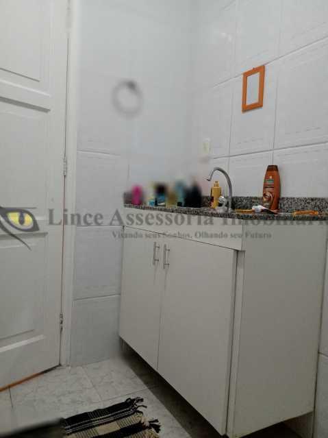 19 - Apartamento 2 quartos à venda Benfica, Rio de Janeiro - R$ 235.000 - TAAP22265 - 21