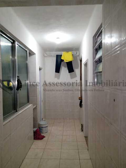 20 - Apartamento 2 quartos à venda Benfica, Rio de Janeiro - R$ 235.000 - TAAP22265 - 22