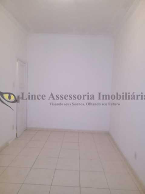 21 - Apartamento 2 quartos à venda Benfica, Rio de Janeiro - R$ 235.000 - TAAP22265 - 23