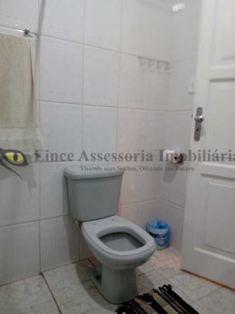22 - Apartamento 2 quartos à venda Benfica, Rio de Janeiro - R$ 235.000 - TAAP22265 - 24