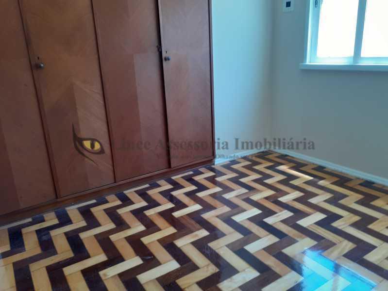 quarto3.2 - Casa 5 quartos à venda Tijuca, Norte,Rio de Janeiro - R$ 2.100.000 - TACA50021 - 18