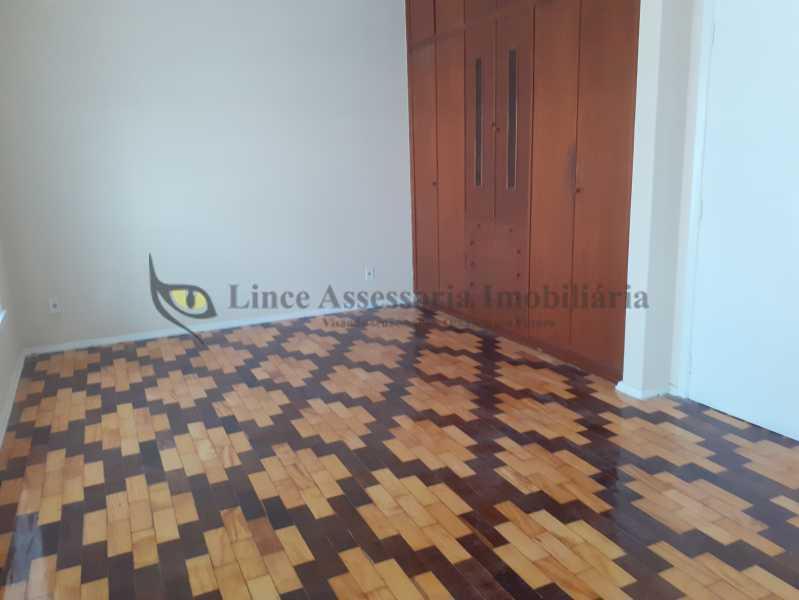 quarto4.2 - Casa 5 quartos à venda Tijuca, Norte,Rio de Janeiro - R$ 2.100.000 - TACA50021 - 20
