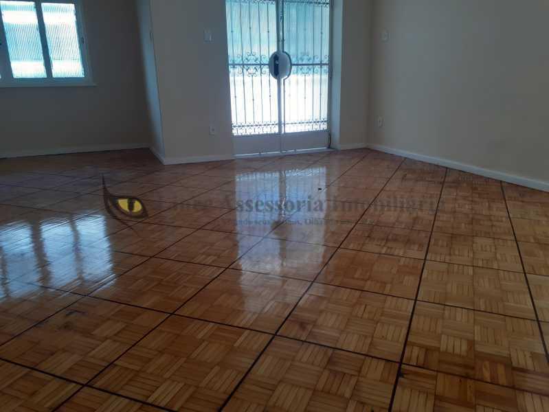 salão1.1 - Casa 5 quartos à venda Tijuca, Norte,Rio de Janeiro - R$ 2.100.000 - TACA50021 - 1