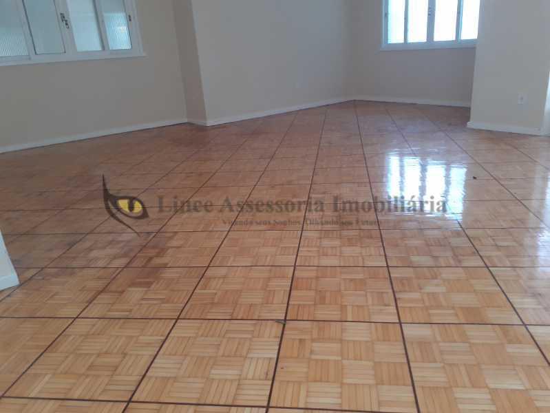 salão1.2 - Casa 5 quartos à venda Tijuca, Norte,Rio de Janeiro - R$ 2.100.000 - TACA50021 - 3