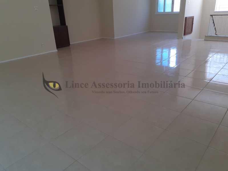 salão2.2 - Casa 5 quartos à venda Tijuca, Norte,Rio de Janeiro - R$ 2.100.000 - TACA50021 - 5