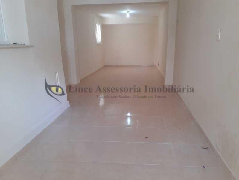 salarecepção1.1 - Casa 5 quartos à venda Tijuca, Norte,Rio de Janeiro - R$ 2.100.000 - TACA50021 - 6