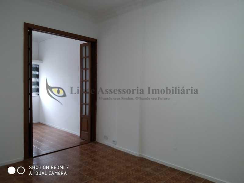 Sala - Apartamento 2 quartos à venda Praça da Bandeira, Norte,Rio de Janeiro - R$ 350.000 - TAAP22272 - 8