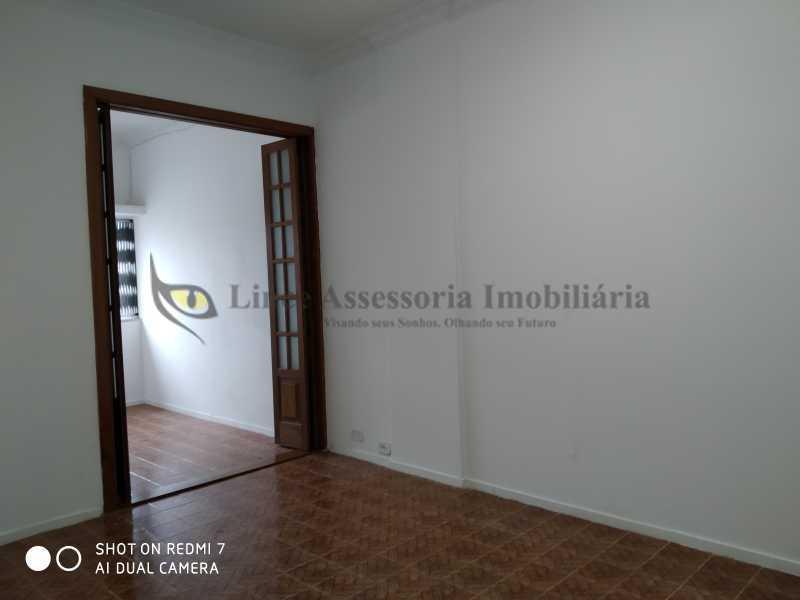 Sala - Apartamento 2 quartos à venda Praça da Bandeira, Norte,Rio de Janeiro - R$ 350.000 - TAAP22272 - 11