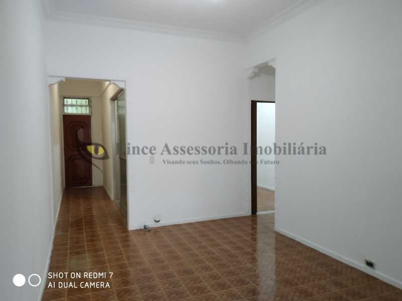 Sala - Apartamento 2 quartos à venda Praça da Bandeira, Norte,Rio de Janeiro - R$ 350.000 - TAAP22272 - 12
