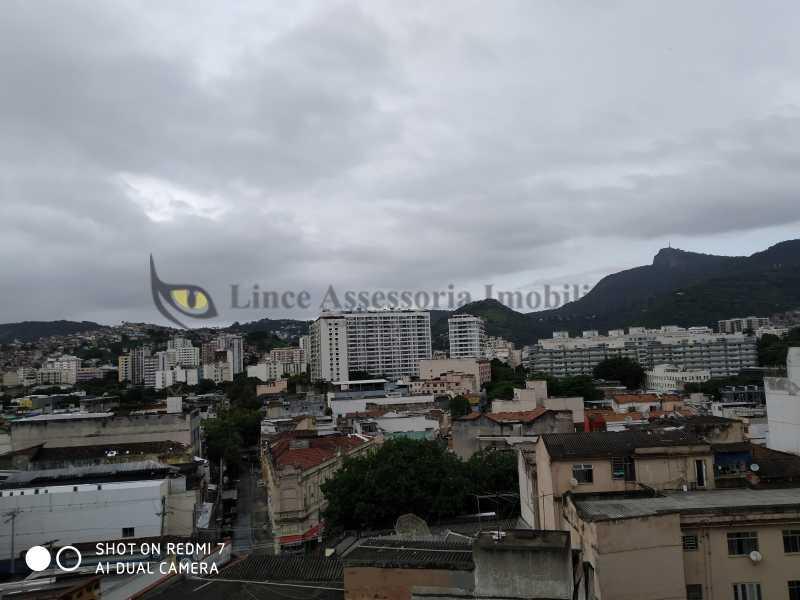 Vista - Apartamento 2 quartos à venda Praça da Bandeira, Norte,Rio de Janeiro - R$ 350.000 - TAAP22272 - 31