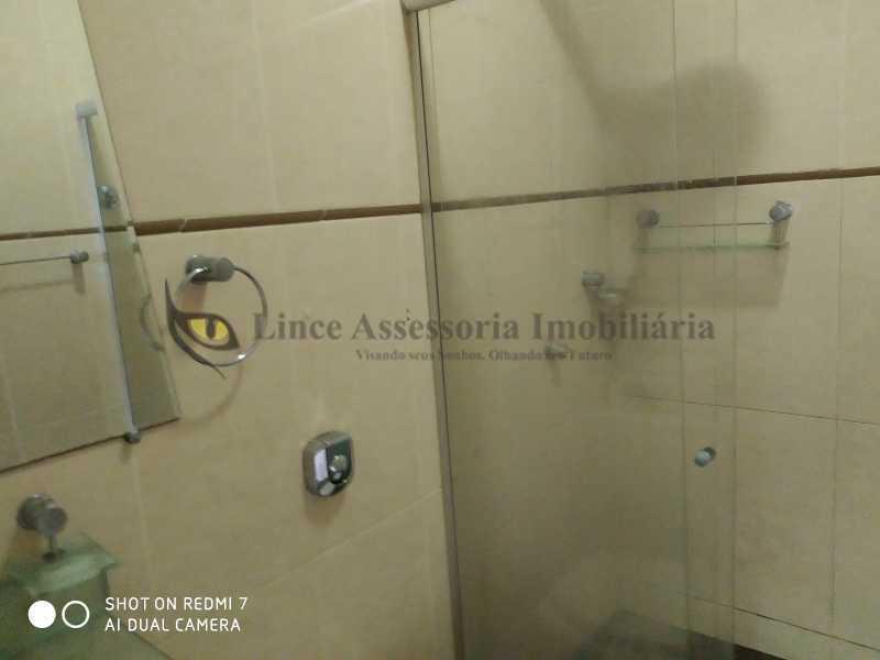Suite - Apartamento 2 quartos à venda Praça da Bandeira, Norte,Rio de Janeiro - R$ 350.000 - TAAP22272 - 18