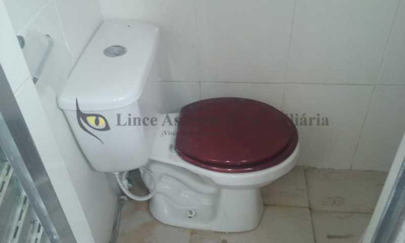 IMG-20200310-WA0053 - Apartamento 3 quartos à venda Rio Comprido, Norte,Rio de Janeiro - R$ 350.000 - TAAP31289 - 5