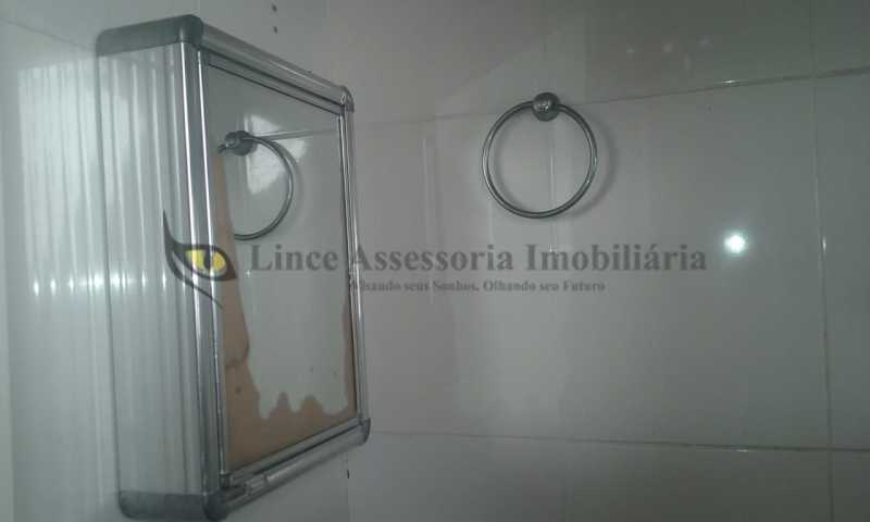 IMG-20200310-WA0054 - Apartamento 3 quartos à venda Rio Comprido, Norte,Rio de Janeiro - R$ 350.000 - TAAP31289 - 6