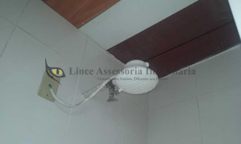IMG-20200310-WA0055 - Apartamento 3 quartos à venda Rio Comprido, Norte,Rio de Janeiro - R$ 350.000 - TAAP31289 - 7