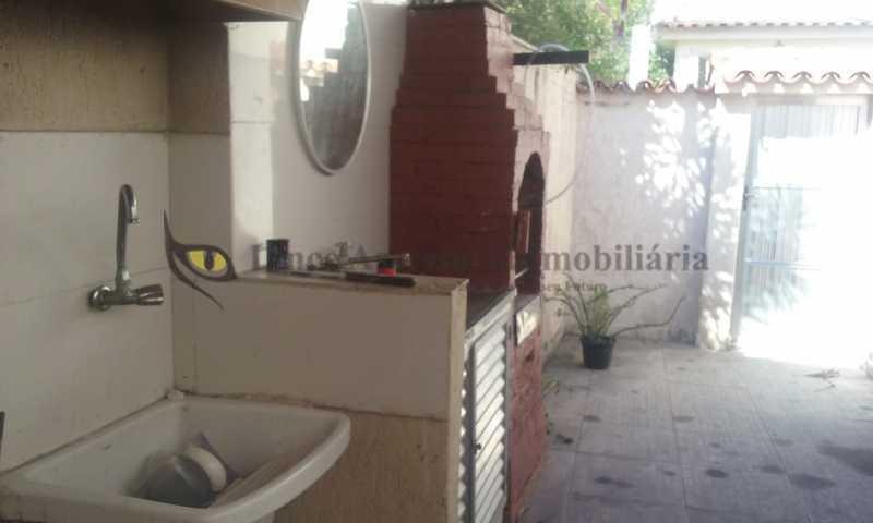 IMG-20200310-WA0056 - Apartamento 3 quartos à venda Rio Comprido, Norte,Rio de Janeiro - R$ 350.000 - TAAP31289 - 8