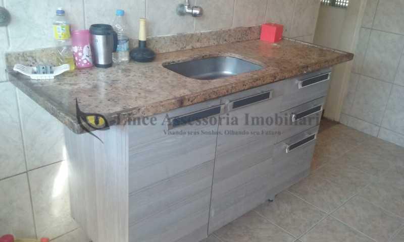 IMG-20200310-WA0059 - Apartamento 3 quartos à venda Rio Comprido, Norte,Rio de Janeiro - R$ 350.000 - TAAP31289 - 10