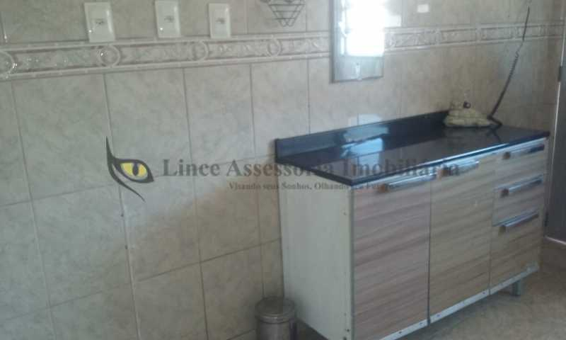 IMG-20200310-WA0061 - Apartamento 3 quartos à venda Rio Comprido, Norte,Rio de Janeiro - R$ 350.000 - TAAP31289 - 12