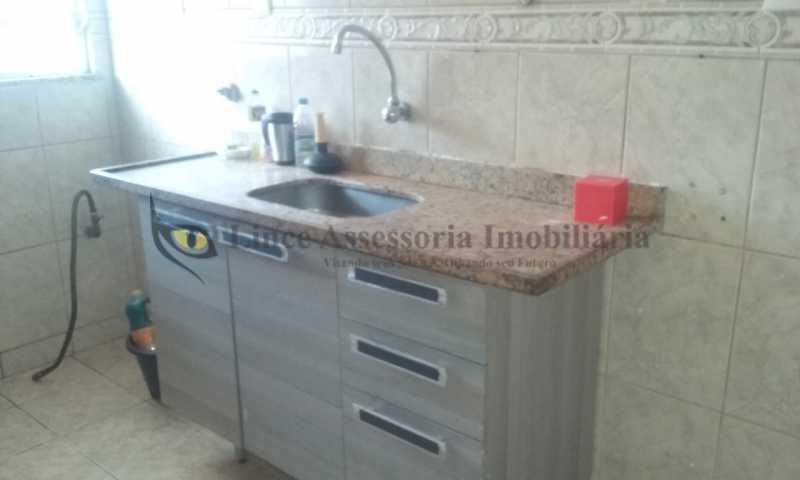 IMG-20200310-WA0062 - Apartamento 3 quartos à venda Rio Comprido, Norte,Rio de Janeiro - R$ 350.000 - TAAP31289 - 13