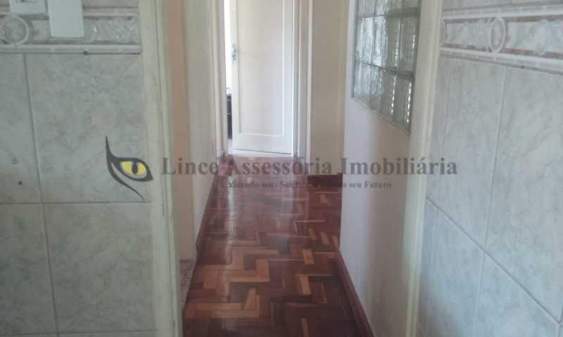 IMG-20200310-WA0063 - Apartamento 3 quartos à venda Rio Comprido, Norte,Rio de Janeiro - R$ 350.000 - TAAP31289 - 14