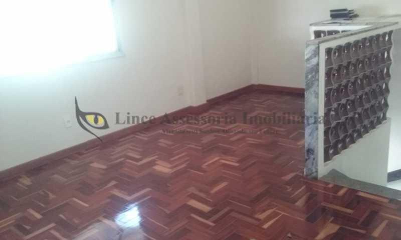 IMG-20200310-WA0064 - Apartamento 3 quartos à venda Rio Comprido, Norte,Rio de Janeiro - R$ 350.000 - TAAP31289 - 15
