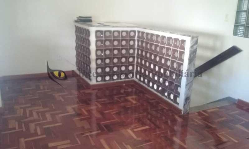 IMG-20200310-WA0065 - Apartamento 3 quartos à venda Rio Comprido, Norte,Rio de Janeiro - R$ 350.000 - TAAP31289 - 16