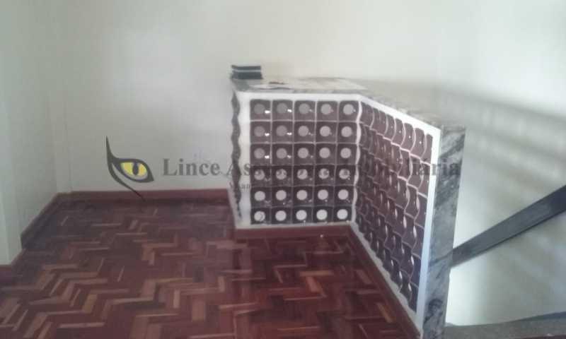 IMG-20200310-WA0066 - Apartamento 3 quartos à venda Rio Comprido, Norte,Rio de Janeiro - R$ 350.000 - TAAP31289 - 17