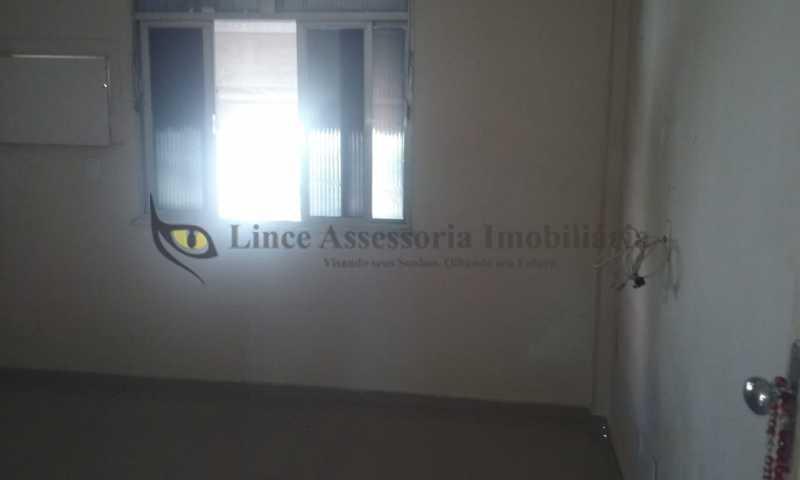 IMG-20200310-WA0067 - Apartamento 3 quartos à venda Rio Comprido, Norte,Rio de Janeiro - R$ 350.000 - TAAP31289 - 18