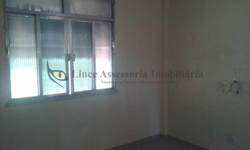 IMG-20200310-WA0068 - Apartamento 3 quartos à venda Rio Comprido, Norte,Rio de Janeiro - R$ 350.000 - TAAP31289 - 19