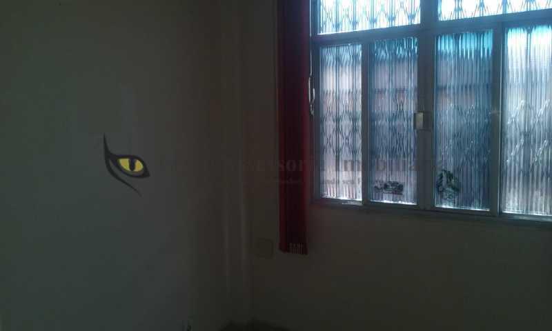 IMG-20200310-WA0070 - Apartamento 3 quartos à venda Rio Comprido, Norte,Rio de Janeiro - R$ 350.000 - TAAP31289 - 21