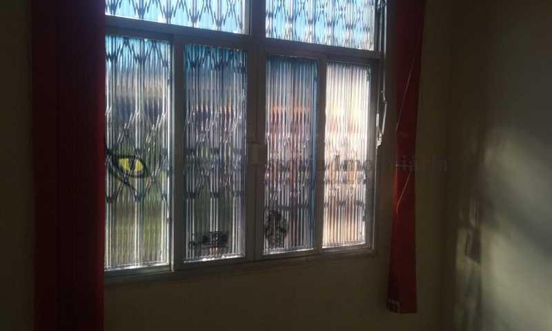 IMG-20200310-WA0071 - Apartamento 3 quartos à venda Rio Comprido, Norte,Rio de Janeiro - R$ 350.000 - TAAP31289 - 22