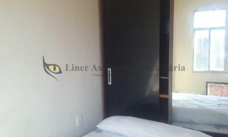 IMG-20200310-WA0072 - Apartamento 3 quartos à venda Rio Comprido, Norte,Rio de Janeiro - R$ 350.000 - TAAP31289 - 23