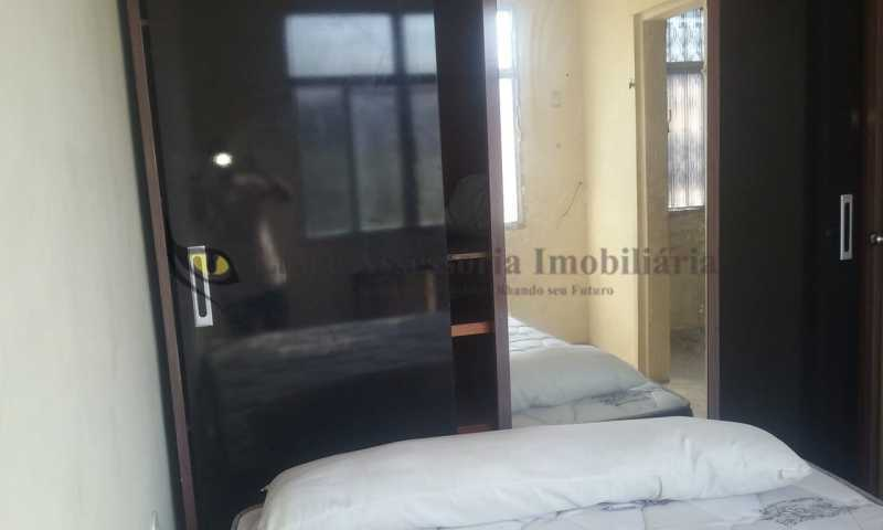 IMG-20200310-WA0073 - Apartamento 3 quartos à venda Rio Comprido, Norte,Rio de Janeiro - R$ 350.000 - TAAP31289 - 24