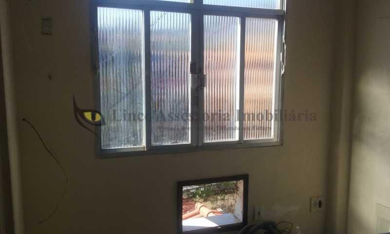 IMG-20200310-WA0074 - Apartamento 3 quartos à venda Rio Comprido, Norte,Rio de Janeiro - R$ 350.000 - TAAP31289 - 25
