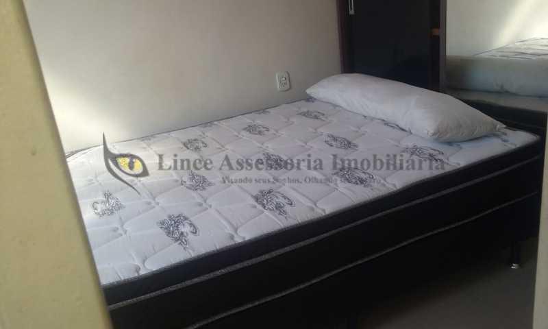 IMG-20200310-WA0075 - Apartamento 3 quartos à venda Rio Comprido, Norte,Rio de Janeiro - R$ 350.000 - TAAP31289 - 26