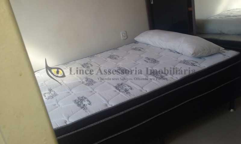 IMG-20200310-WA0076 - Apartamento 3 quartos à venda Rio Comprido, Norte,Rio de Janeiro - R$ 350.000 - TAAP31289 - 27