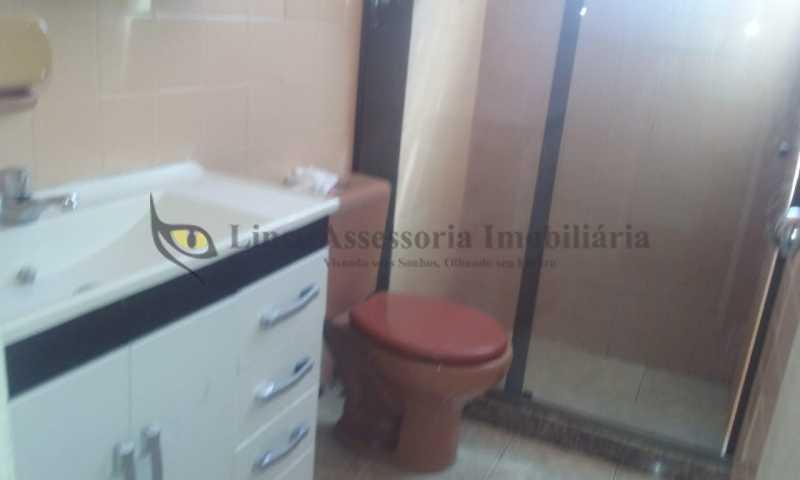 IMG-20200310-WA0077 - Apartamento 3 quartos à venda Rio Comprido, Norte,Rio de Janeiro - R$ 350.000 - TAAP31289 - 28