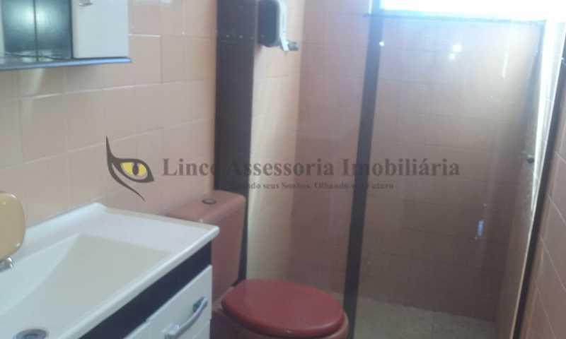 IMG-20200310-WA0079 - Apartamento 3 quartos à venda Rio Comprido, Norte,Rio de Janeiro - R$ 350.000 - TAAP31289 - 30