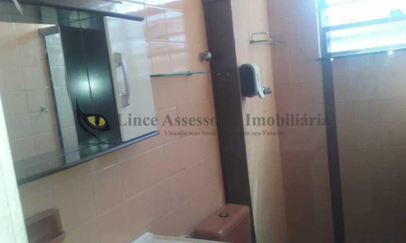 IMG-20200310-WA0080 - Apartamento 3 quartos à venda Rio Comprido, Norte,Rio de Janeiro - R$ 350.000 - TAAP31289 - 31