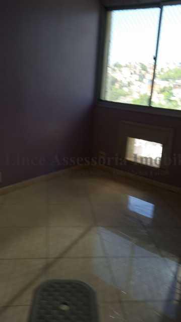 Quarto - Apartamento 2 quartos à venda Rio Comprido, Norte,Rio de Janeiro - R$ 320.000 - TAAP22291 - 5