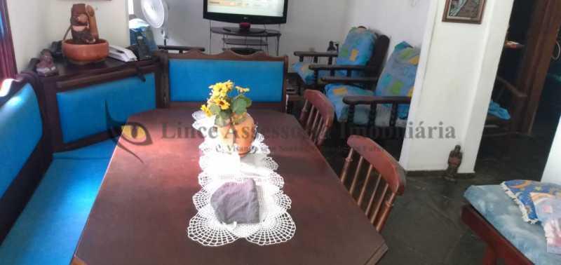 WhatsApp Image 2020-06-30 at 1 - Casa de Vila 3 quartos à venda Tijuca, Norte,Rio de Janeiro - R$ 580.000 - TACV30077 - 4