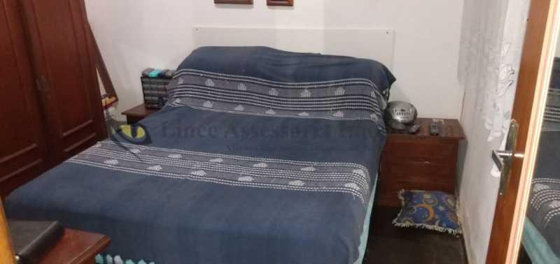 WhatsApp Image 2020-06-30 at 1 - Casa de Vila 3 quartos à venda Tijuca, Norte,Rio de Janeiro - R$ 580.000 - TACV30077 - 7