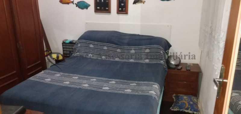 WhatsApp Image 2020-06-30 at 1 - Casa de Vila 3 quartos à venda Tijuca, Norte,Rio de Janeiro - R$ 580.000 - TACV30077 - 8