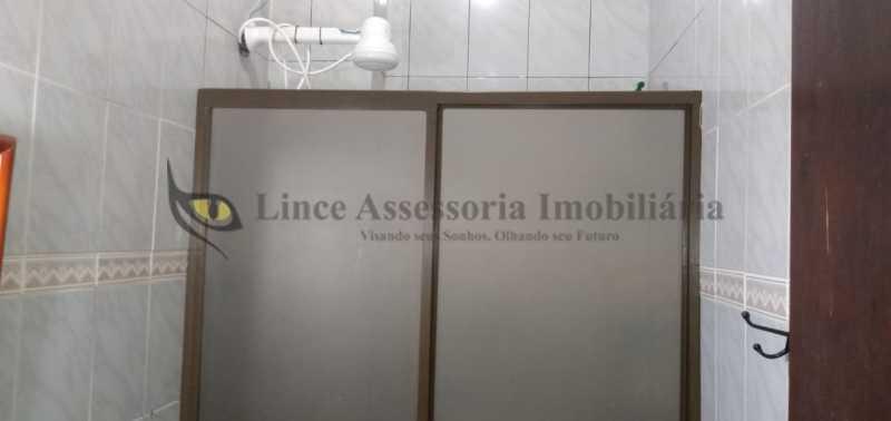 WhatsApp Image 2020-06-30 at 1 - Casa de Vila 3 quartos à venda Tijuca, Norte,Rio de Janeiro - R$ 580.000 - TACV30077 - 25