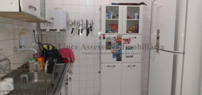 WhatsApp Image 2020-06-30 at 1 - Casa de Vila 3 quartos à venda Tijuca, Norte,Rio de Janeiro - R$ 580.000 - TACV30077 - 15