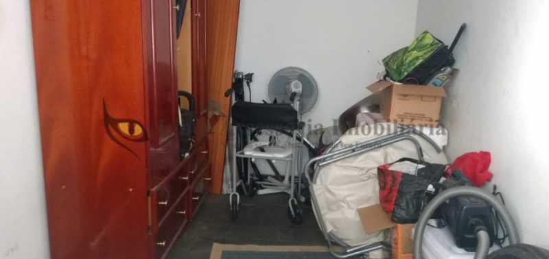 WhatsApp Image 2020-06-30 at 1 - Casa de Vila 3 quartos à venda Tijuca, Norte,Rio de Janeiro - R$ 580.000 - TACV30077 - 13
