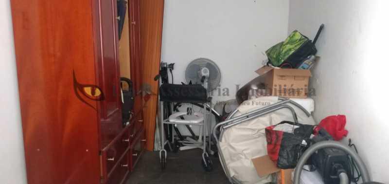 WhatsApp Image 2020-06-30 at 1 - Casa de Vila 3 quartos à venda Tijuca, Norte,Rio de Janeiro - R$ 580.000 - TACV30077 - 14